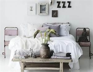 idees de deco chambre adulte et bebe With déco chambre bébé pas cher avec coussin tapis de fleurs