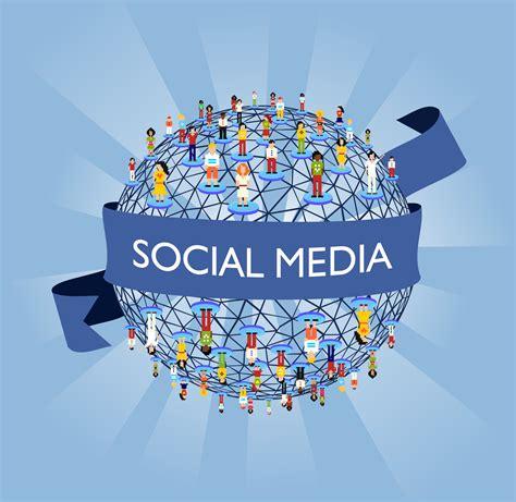 si馮e social social media archivi enrico porro consulente di comunicazione e web marketing