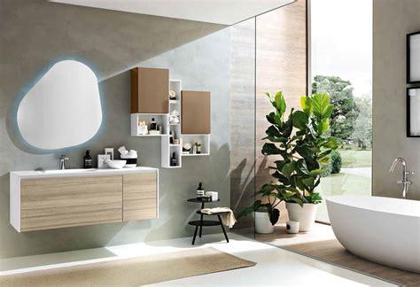bagno arredamenti mobilia arredamenti bagni