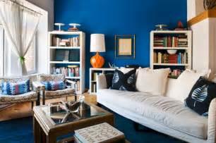 modern blue interior designs living room interior car led lights