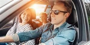 Assurance Auto Au Tiers : assurance au tiers que couvre t elle r ellement hyperassur ~ Maxctalentgroup.com Avis de Voitures
