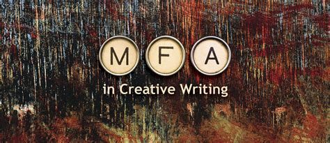 Mfa In Creative Writing   College Of Liberal Arts. Cheap Car Insurance Bad Credit. Event Management Solutions Best Suv For Dogs. Consumers Car Insurance Dish Satellite Number. Good Nursing Schools In Texas