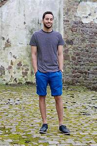 Key SS15 Menswear Trends: French Riviera!   The Style Rawr
