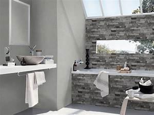 Tapeten In Grau : vliestapete beton beton optik stein rasch grau 475210 ~ Watch28wear.com Haus und Dekorationen