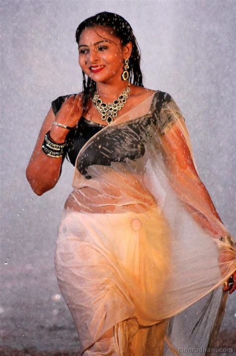 Hot Desi Aunties Photos ~ South Indian Actresses Pics