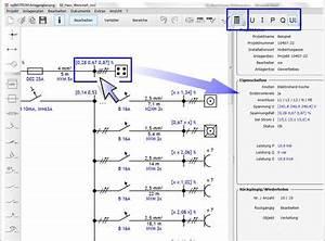 Netzplan Berechnen : instrom berechnung und pr fung ~ Themetempest.com Abrechnung