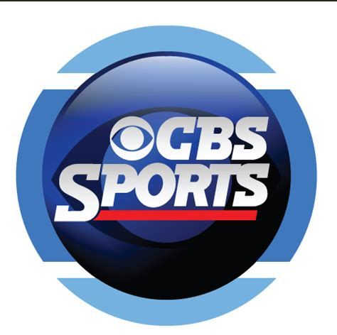 Look Cbs Sports College Football  Pictures