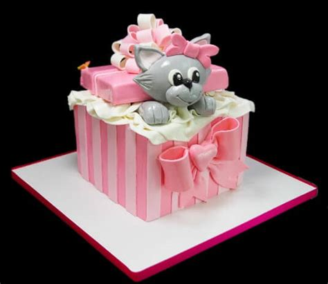 special childrens cakes  butterfly bakeshop   york