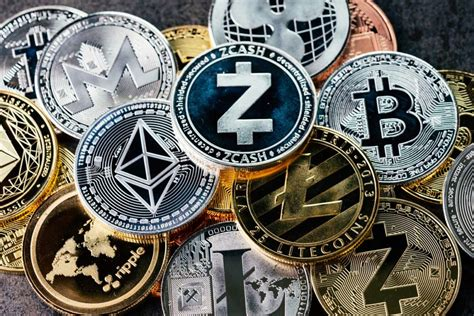 Investors, including individuals, are increasingly interested in it. What Cryptocurrencies T0 Invest In 2020 | DigitCoinZ | Crypto News, Learning, and Content