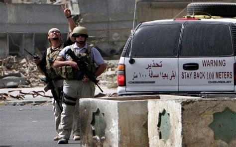 isil attacks  kirkuk bombs kill   baghdad al