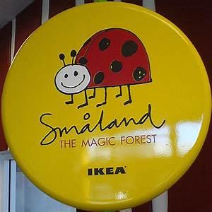 Ikea Smaland öffnungszeiten : 10 great places to shop with kids in perth blog reviews buggybuddys ~ Frokenaadalensverden.com Haus und Dekorationen