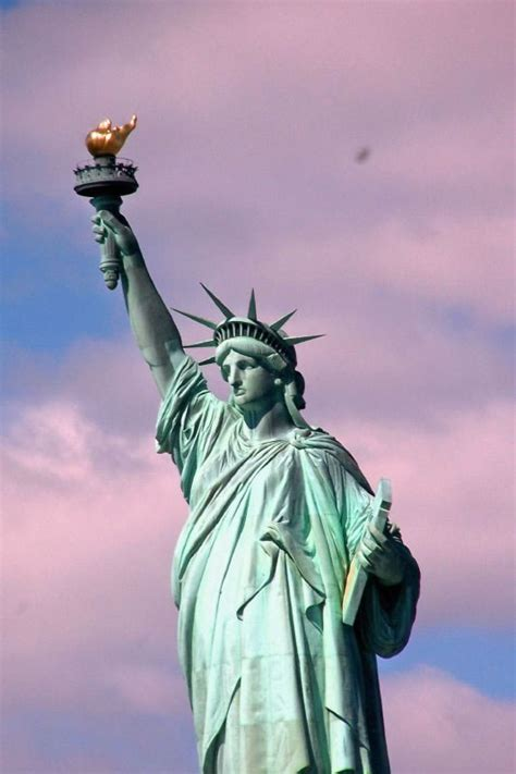 nyc home nyc liberty jpg