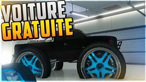 Tout Les Gta : avoir toutes les voitures gratuitement sur gta 5 online youtube ~ Medecine-chirurgie-esthetiques.com Avis de Voitures