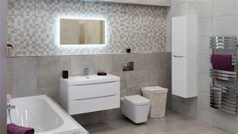 nottingham bathroom tile showroom  easy bathrooms