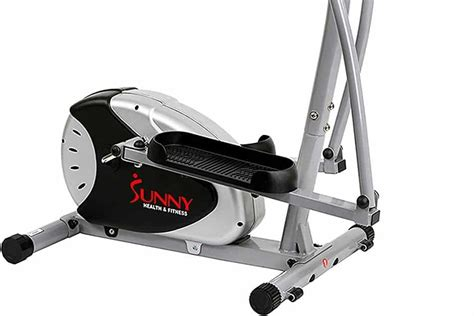 Sunny Exercise Bike Qvc | Exercise Bike Reviews 101