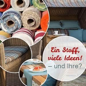 Markisenstoff Meterware Günstig : markisenstoff meterware im standkorb shop markisenstoffe ~ Eleganceandgraceweddings.com Haus und Dekorationen