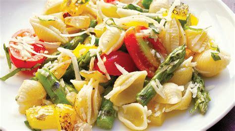 grilled vegetable pasta salad sobeys inc