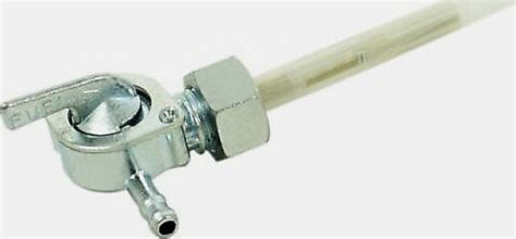Petcock Parts Fuel Line System Products