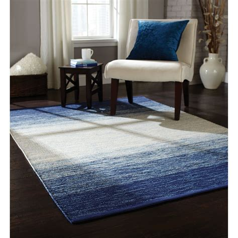 flooring adorable walmart area rugs   floor