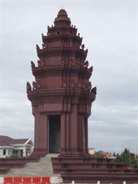 cambodia buildings architecture  architect