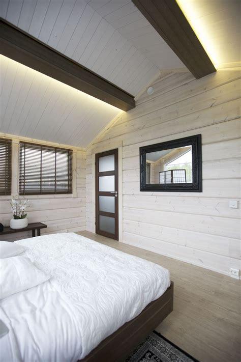 Best 25  Led bedroom lights ideas on Pinterest   Led light