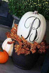 Very, Cool, Pumpkin, Ideas
