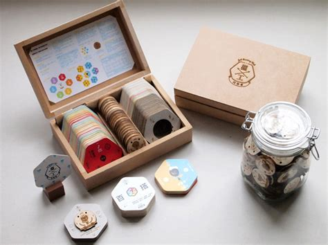 creative toy packaging designs hongkiat
