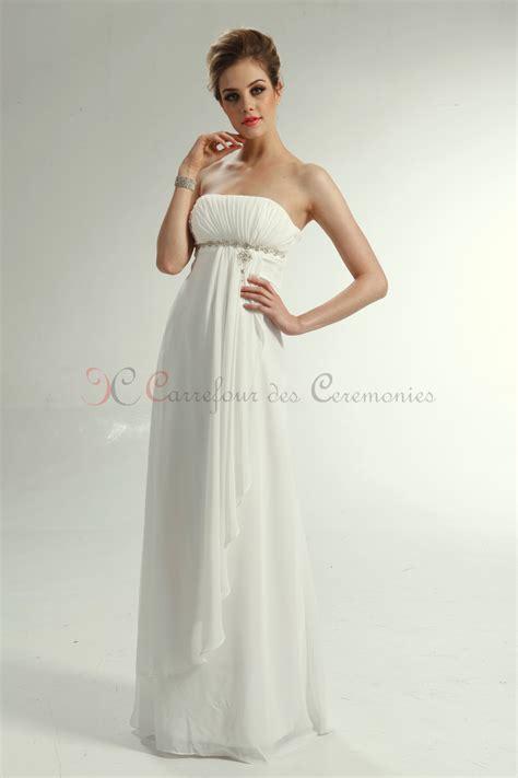 robe de chambre femme carrefour habit de ceremonie femme photos de robes