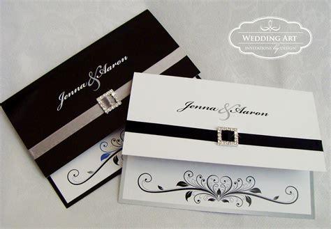 design wedding invitations design wedding invitation felt