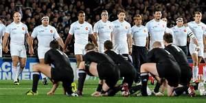 Coupe du monde de rugby : la rétro des sept premières éditions