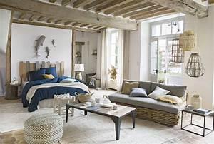 Decorazioni Da Parete Maisons Du Monde Per Una Casa