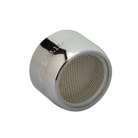 Faucet Aerator Home Depot by Moen Aerator Water Saving The Home Depot Canada