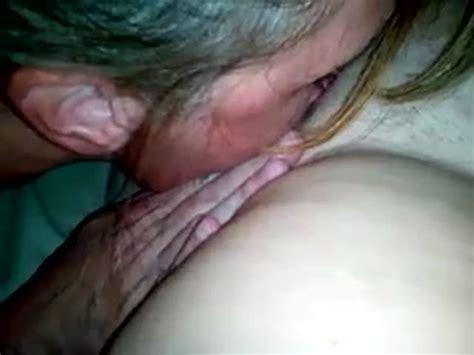 Mature Cum Licking Swinger Video Hot Porno