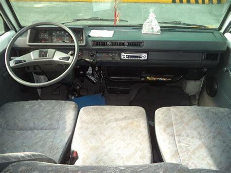 automotive repair manual 1990 mitsubishi l300 interior lighting mitsubishi l300 2009 automobilico