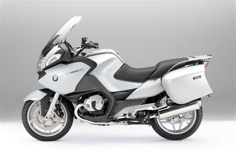 Review Bmw R 1200 Rt by 2010 Bmw R 1200 Rt Picture 331520 Motorcycle Review