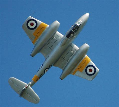 Best 25+ Gloster Meteor Ideas On Pinterest