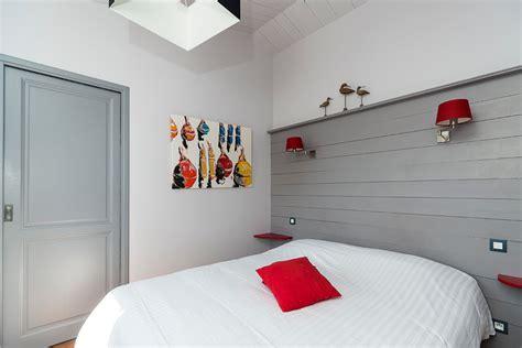 chambre d hote de charme ile de re chambre d 39 hôte ile de ré
