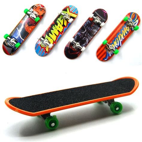 online get cheap finger skateboard aliexpress com