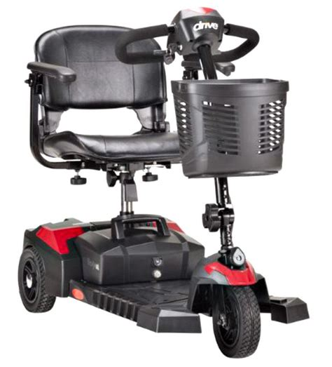 scooters for adults electric power wheelchair disabled