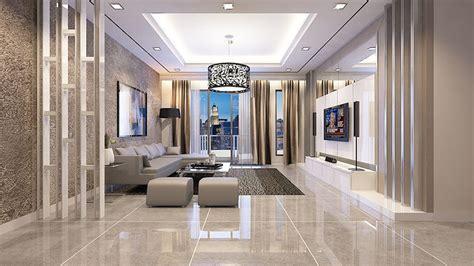 Model Small Living Room by Living Room Condominium 3d Model Cgtrader