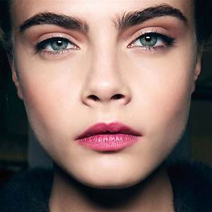 Maquillage Mariage Yeux Vert : le guide maquillage des yeux verts marie claire ~ Nature-et-papiers.com Idées de Décoration