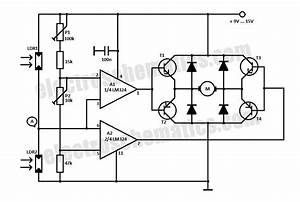 solar cell circuit power supply circuits nextgr With solar cell circuit page 2 power supply circuits nextgr