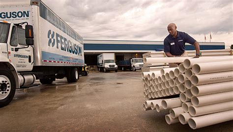 milford plumbing supply milford pipe and supply fiuecpa