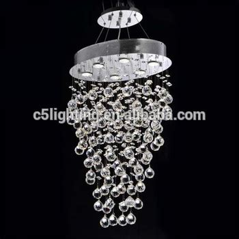 chandeliers wholesale prices modern chandelier prices wholesale chandelier
