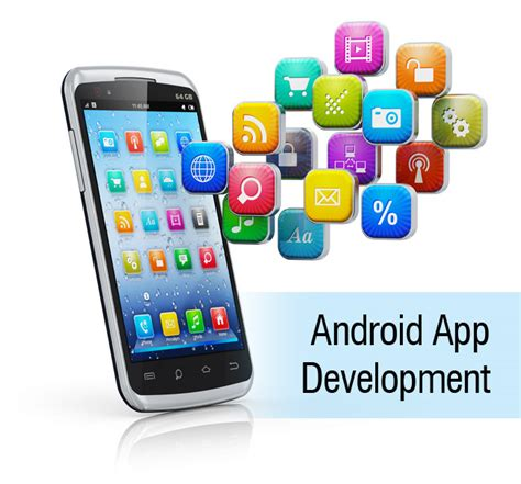 android app development android app development services outsource2india