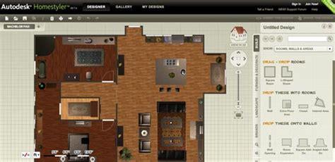 autodesk home design software autodesk