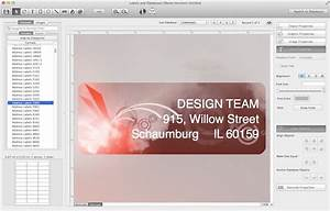 free download desi template phone labels With desi label software