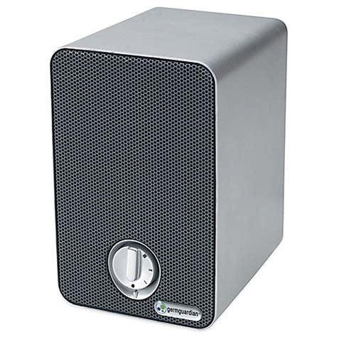 Bed Bath Beyond Air Purifier by Health Gt Germguardian 174 Tabletop Air Purifier From Buy Buy Baby