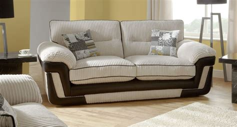 Scs Settees by Scs Sofas And Chairs Scs Sofa Carpet Specialist Living