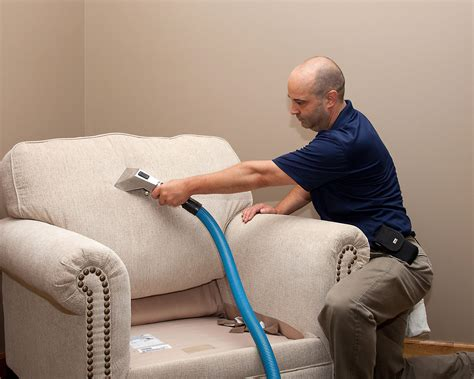 Cleaning Upholstery by Home Clear Carpet Cleaning